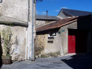 lamuse-street