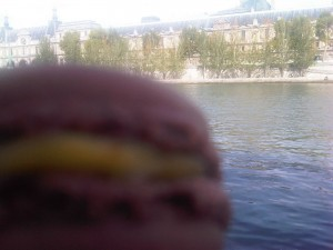 macaron-louvre