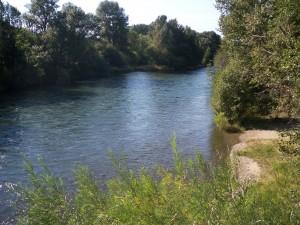 yakima-river